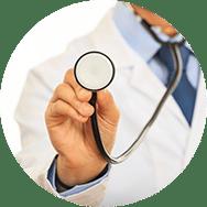 serv-medicina_gral