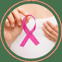 serv-oncologia_marco