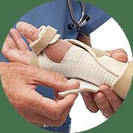 serv-traumatologia-ortopedia