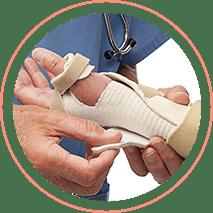 serv-traumatologia-ortopedia_marco