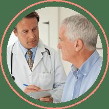 serv-urologia_marco