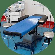 serv-cirugia-gral