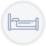 icono-habitacion-jrsuite