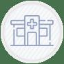 icono-hospital
