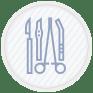 icono-material-quirurgico
